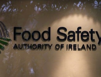 Seven enforcement orders served on food businesses in June