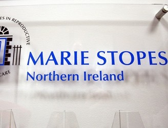 UK abortion clinic to turn away Irish patients