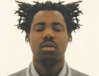 ★★★★☆: Sampha's 'Process' is a lesson in the pros and cons of patience