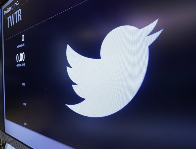 Twitter can't shake advertising blues