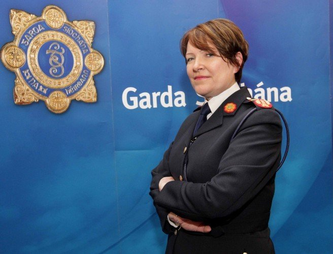 Commissioner fears garda malpractice could extend deeper into force