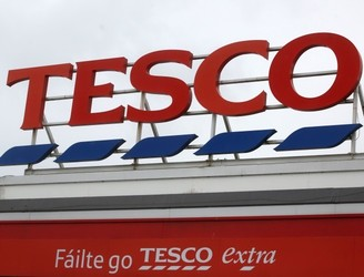 More Tesco stores to join strike action
