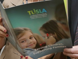 Why Tusla could become part of garda whistleblower commission