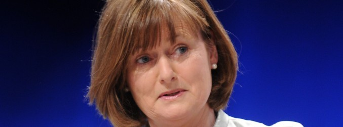 Fine Gael MEP urges Irish patients to travel for treatment
