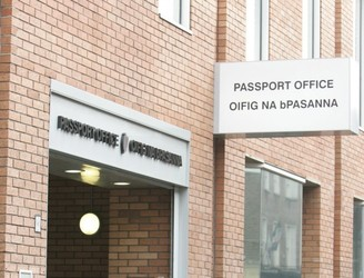 Passport surge to see hundreds of new staff hired