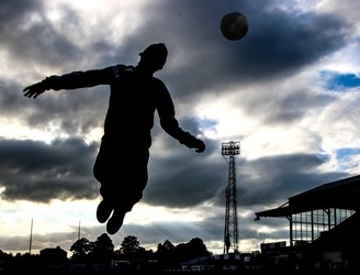 Study to investigate link between football and dementia