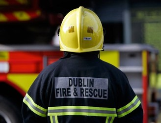 Dublin Fire Brigade preparing for strike action