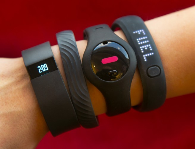 "Are apps like Fitbit doing ""more harm than good""?"