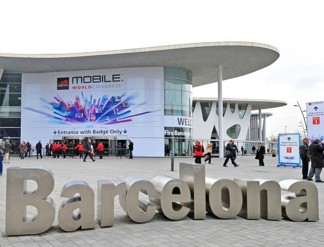 Strong Irish presence expected at Mobile World Congress
