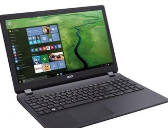 Looking for a laptop for less than €500?