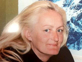 Gardaí issue appeal for missing woman