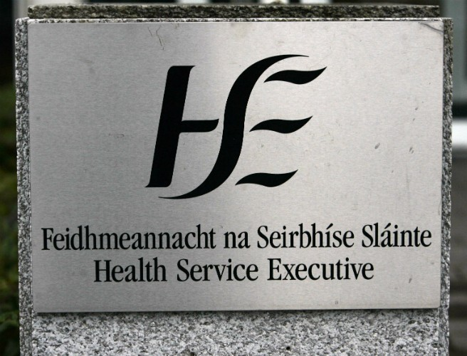 Head of HSE accused of treating PAC 'with contempt'