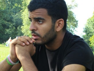 Ibrahim Halawa in solitary confinement 'as punishment'