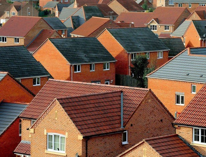 Census 2016 highlights extent of Ireland's housing shortage