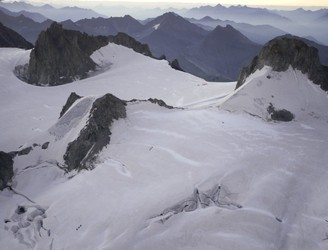 Three killed in Italian Alps avalanche