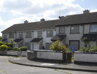 Widespread support for new vacant homes tax