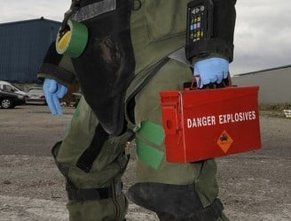 Device found in Offaly was viable bomb