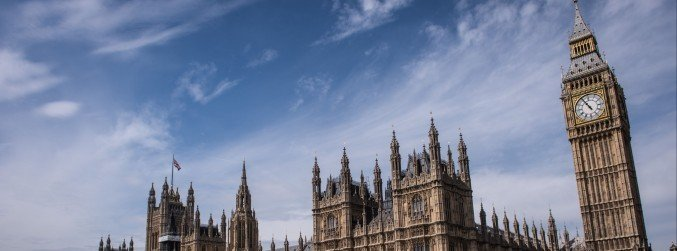 British MPs to discuss reform of Victorian-era abortion laws