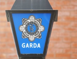 Three men arrested over Drogheda shooting