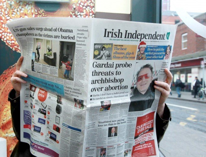 Digital platforms fuel INM growth