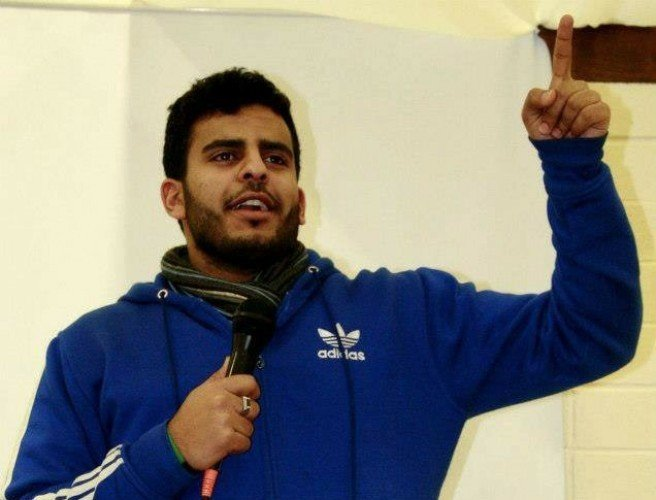 Prosecution completes case against Ibrahim Halawa