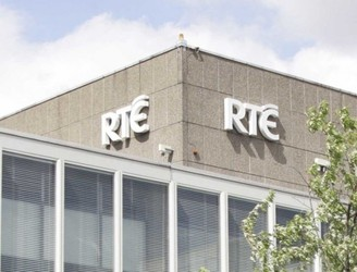 RTE lists land for sale and considers major job cuts