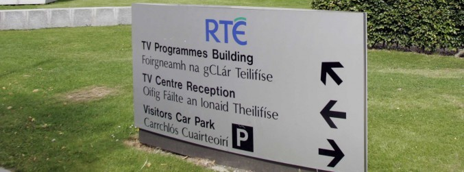 RTÉ to clamp down on licence fee, as it cuts 200 jobs