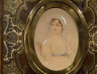 Nonsense & Sensibility: How the Alt-Right found Jane Austen