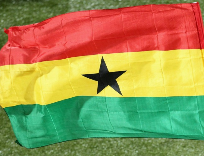 GFA Refuse To Pay Hotel Bills Of Former Black Stars Video Analyst