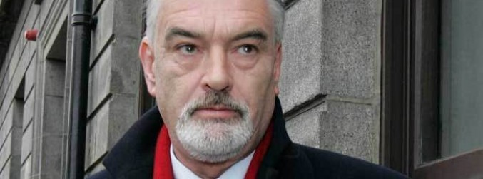 Ian Bailey's appeal against failed civil action gets underway