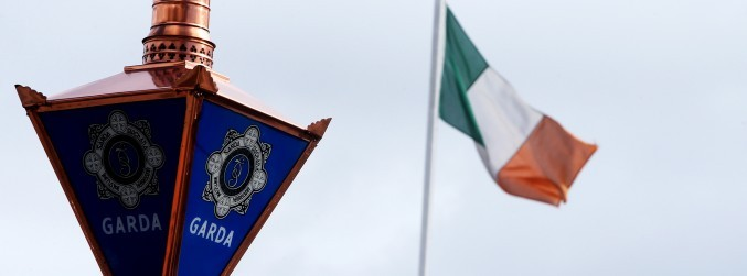 Five years of Garda scandals: From penalty points to fake breath tests