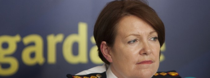 "Government propose ""root-and-branch"" review of An Garda Síochána"
