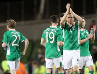 Richard Dunne puts microscope on Ireland approach versus Iceland