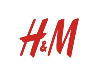 H&M is launching a new brand
