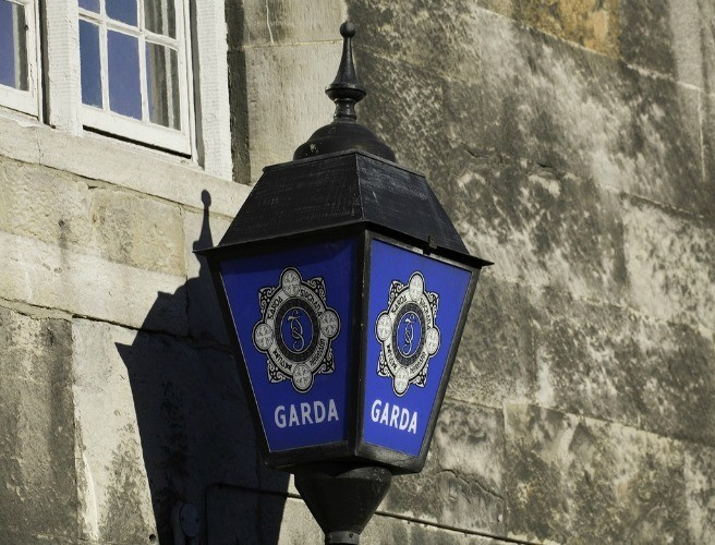 Gardaí appeal for witnesses to Carlow stabbing