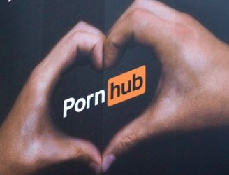 Browsing porn becomes safer as PornHub embraces encryption
