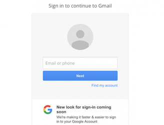 Google tackles sophisticated phishing scheme targeting Docs