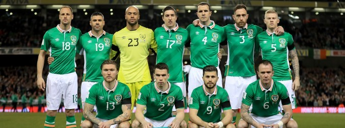 FAI to end two-decade association with Umbro