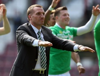 What Brendan Rodgers' new deal means for Celtic long term