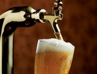 Alcohol bill could hamper Irish craft beer and whiskey boom