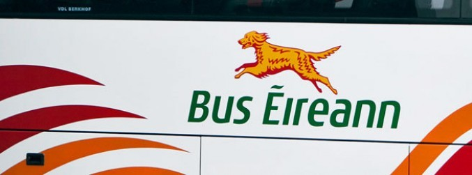 "SIPTU: ""Next 24 hours will bring Bus Éireann  talks to a conclusion"""