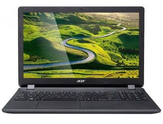 Looking for a laptop for less than €600?