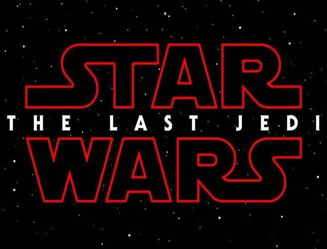 WATCH: First trailer released for Star Wars: The Last Jedi
