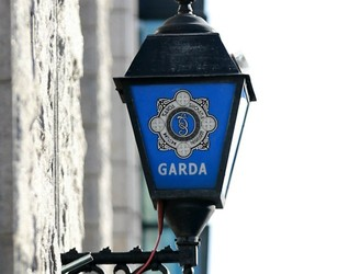 Man arrested in connection with Waterford murder