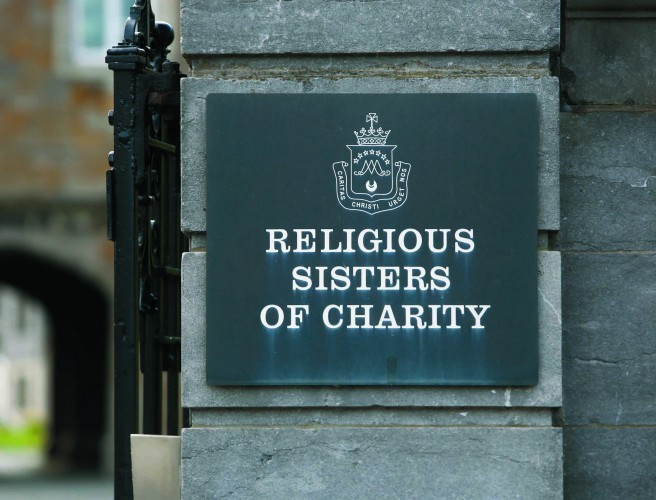 Sisters of Charity to have no role in new National Maternity Hospital
