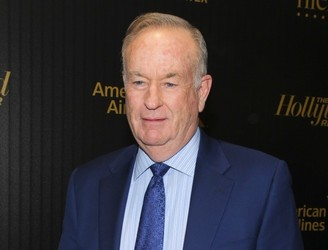 Fox News confirm Bill O'Reilly will not return to the network