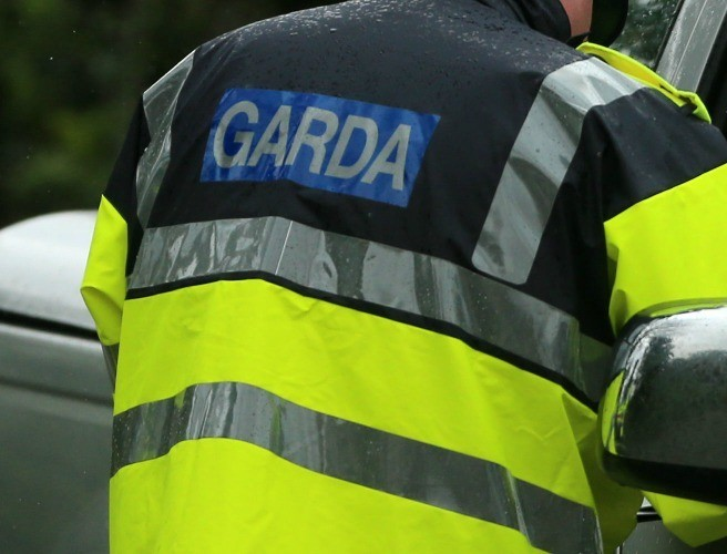 Gardaí appeal for witnesses after cyclist dies in Cork road accident