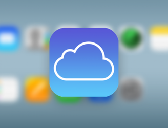 What is iCloud Drive and why is it using all of your storage space?
