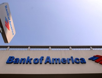 Bank of America's Dublin ambitions get even bigger