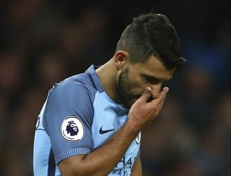Fantasy Premier League Tips: Aguero, Eriksen and more